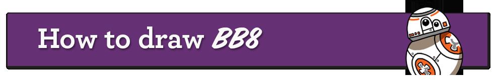 EP_BB8
