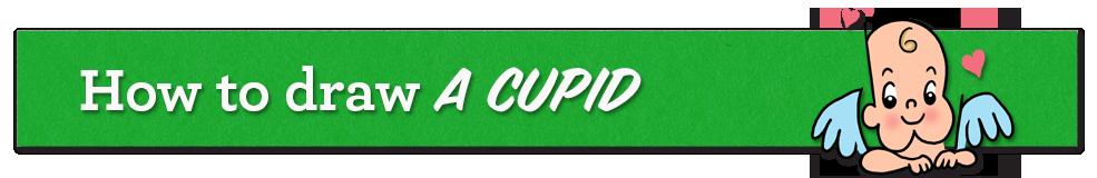 EP_Cupid