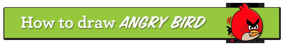 EP_angrybird