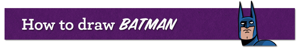 EP_batman