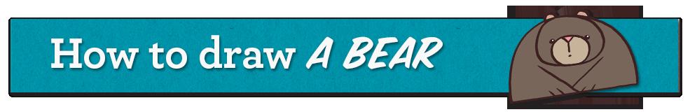 EP_bear