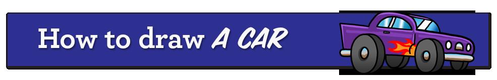 EP_car