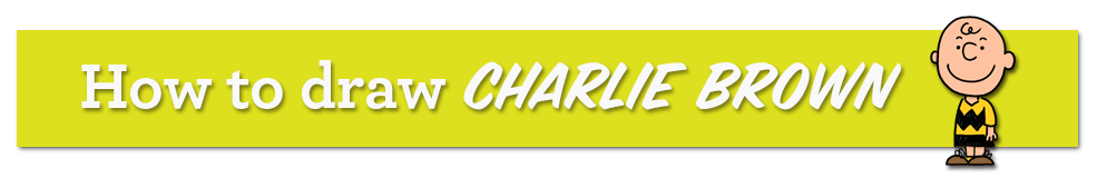 EP_charliebrown