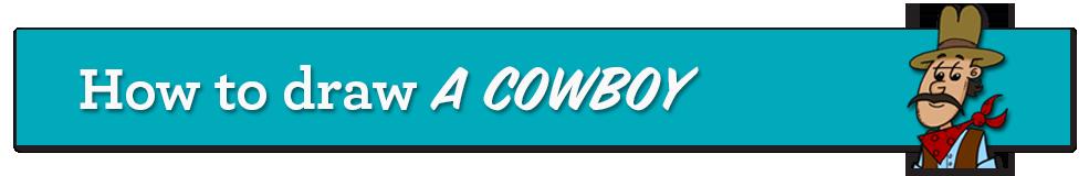 EP_cowboy