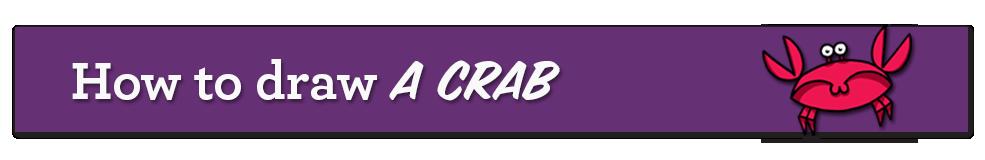 EP_crab