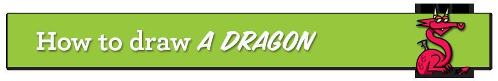 EP_dragon