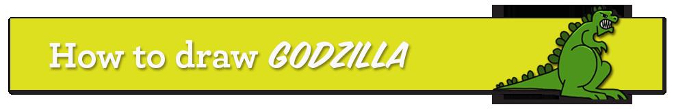 EP_godzilla