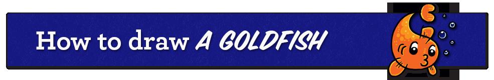 EP_goldfish