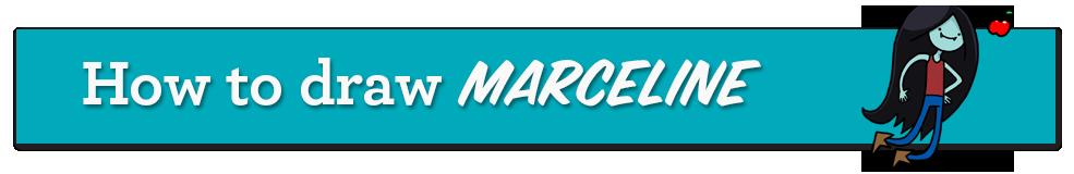 EP_marceline