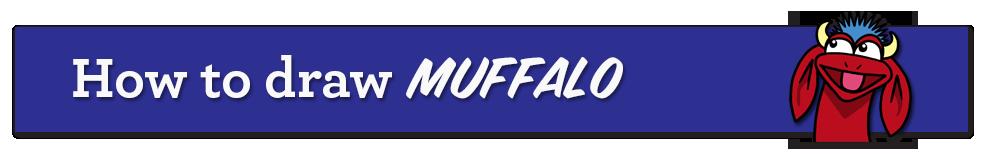 EP_muffalo