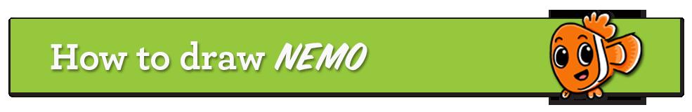 EP_nemo
