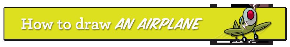EP_plane