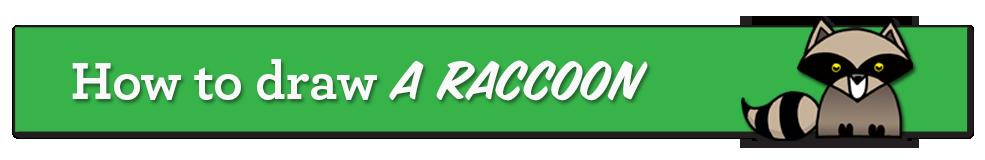 EP_racoon