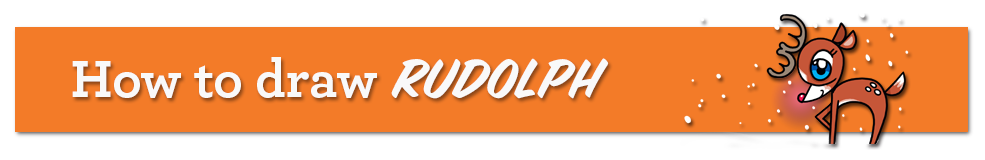 EP_rudolph