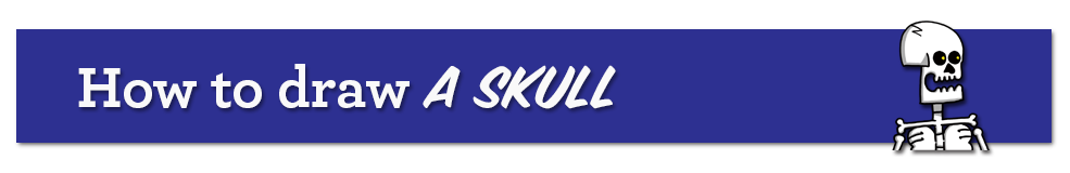 EP_skull