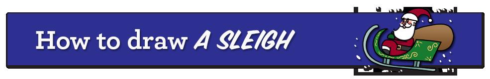 EP_sleigh